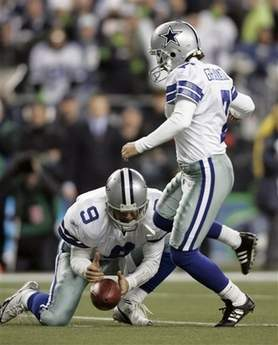 tony-romo-fumble-jan607