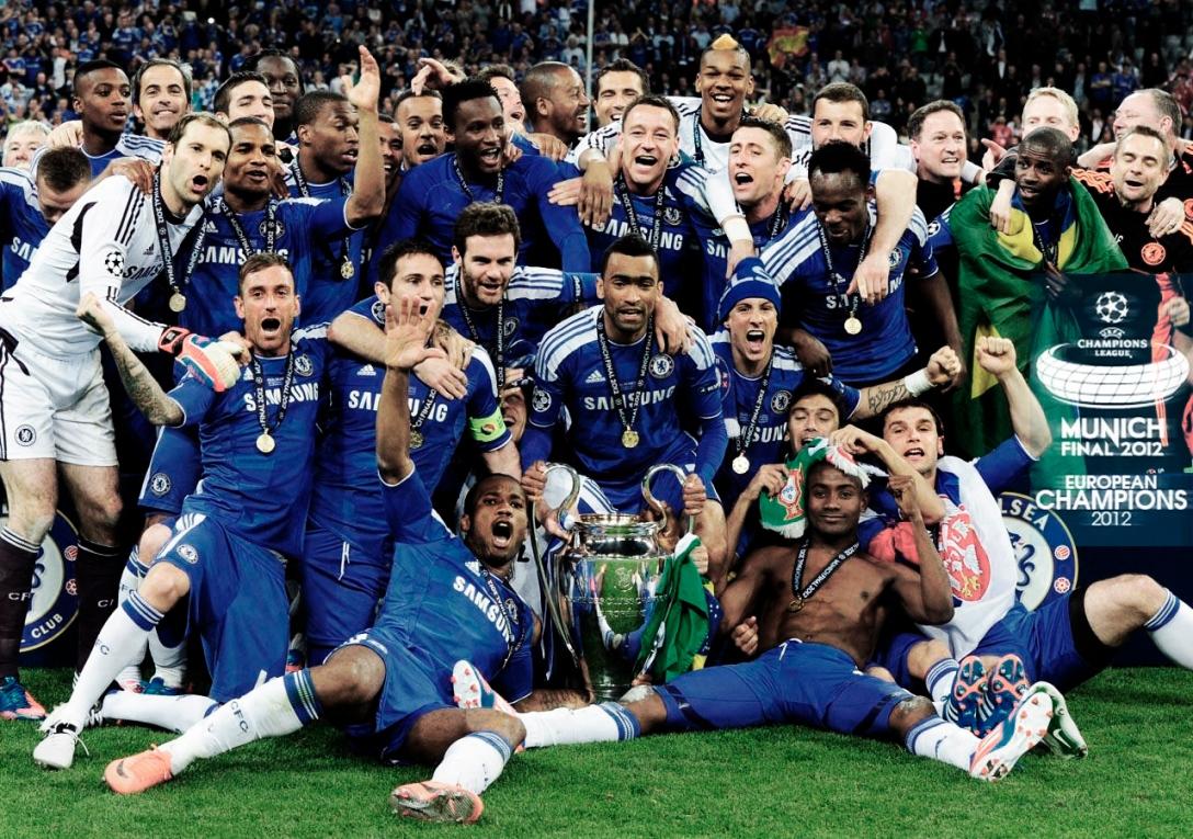 chelsea_champions_league_winner_2012___wallpaper_by_reto180-d50lfxq